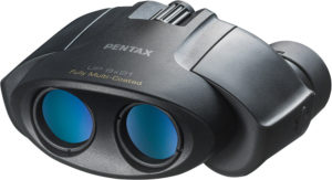 Pentax UP Binoculars 8x21mm