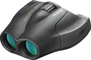 Pentax UP Binoculars 8x25mm