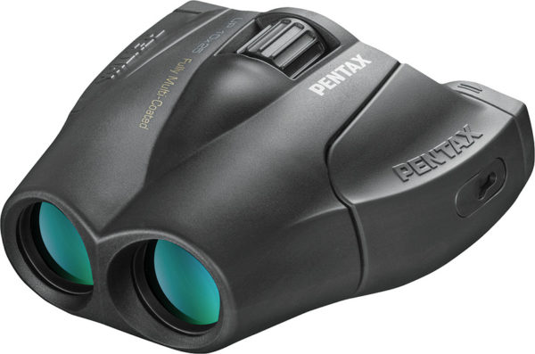 Pentax UP Binoculars 10x25mm