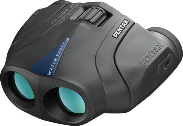 Pentax UP 8×25 Binoculars WP