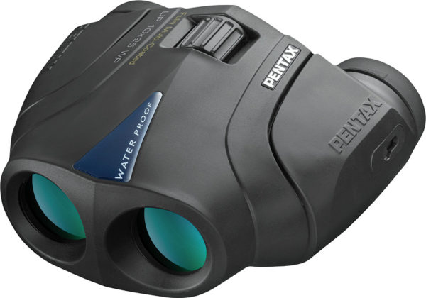 Pentax UP WP Binoculars 10x25mm