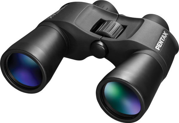 Pentax SP Binoculars 10×50