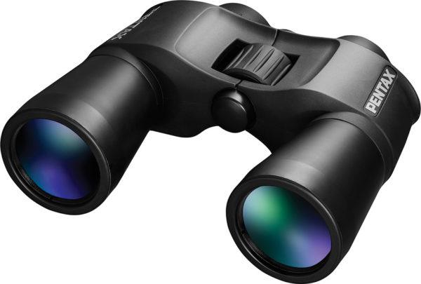 Pentax SP Binoculars 12×50
