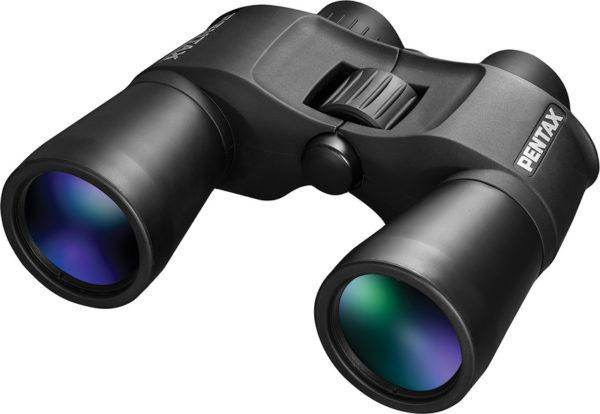 Pentax SP Binoculars 16x50mm