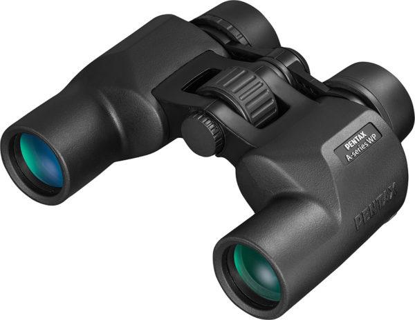 Pentax AP WP Binoculars 10x30mm