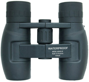 Pentax Whitetails Unlimited 10x25mm