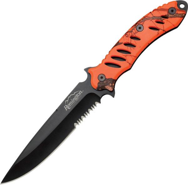 Remington Sportsman FAST Fixed Blade (5.38″)