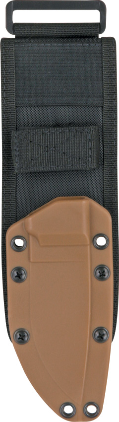ESEE Jump Proof MOLLE Sheath System