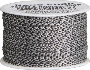 Atwood Rope MFG Nano Cord Urban Camo