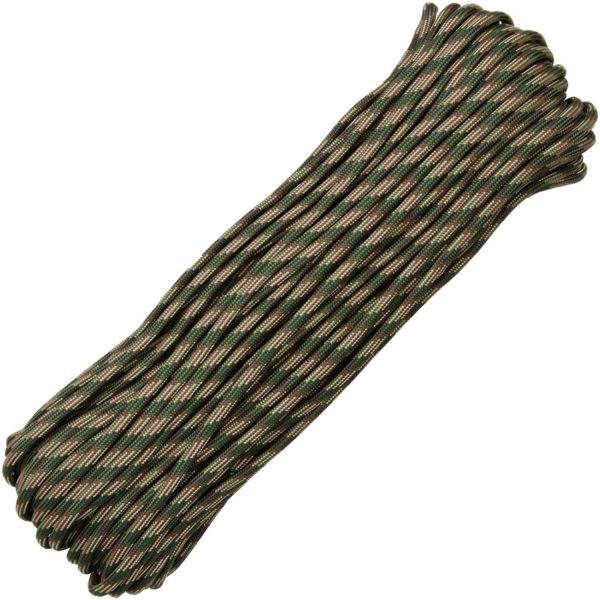 Atwood Rope MFG Parachute Cord Recon