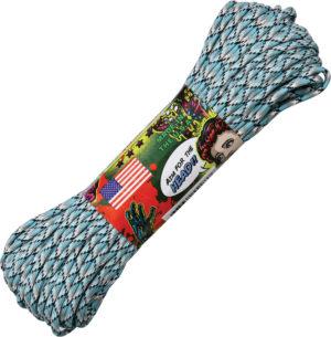 Atwood Rope MFG Parachute Cord Antidote