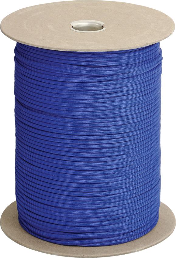 Marbles Parachute Cord Royal Blue