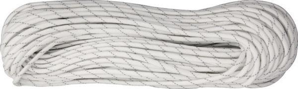 Marbles Parachute Cord White