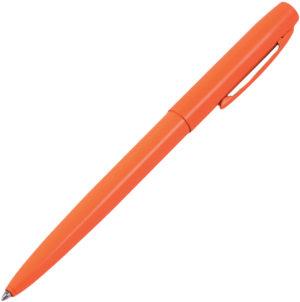 Rite in the Rain All-Weather Pen Clicker Orange