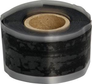 Rescue Tape Premium Black