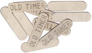 Schrade Old Timer Medium Shield