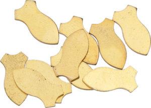 Schrade Plain Shield