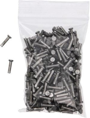 Schrade Knifemaking Handle Pins