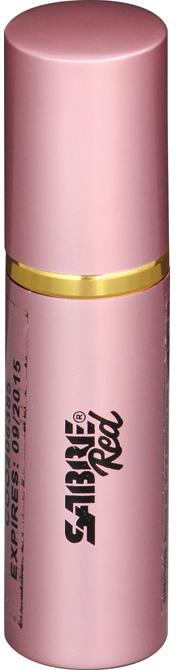 Sabre Lipstick ORMD Pepper Spray