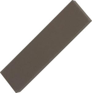 Spyderco Bench Stone Medium