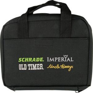 Schrade Knife Pack