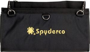 Spyderco SpyderPac Small