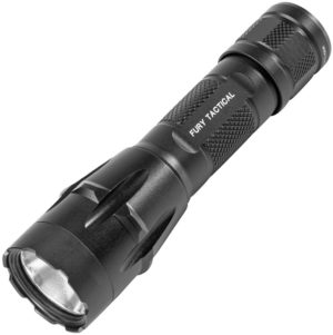 SureFire Fury DFT Flashlight