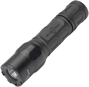 SureFire G2X Flashlight MaxVision