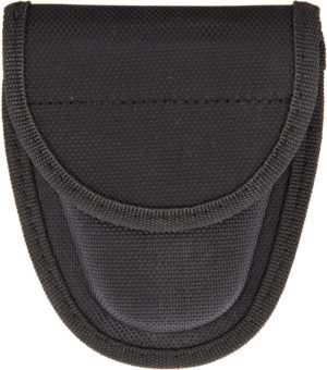 Carry All Handcuff Pouch