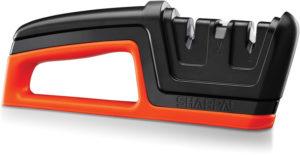 Sharpal Knife & Scissors Sharpener