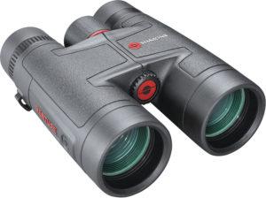 Simmons Binoculars 10×42 Black Roof