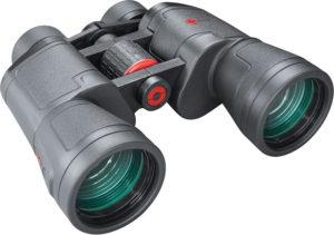 Simmons Venture Binoculars 10×50