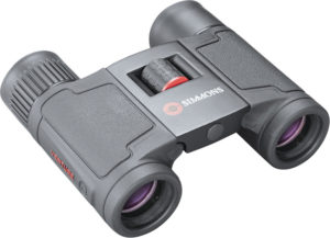 Simmons Binoculars 8×21 Black