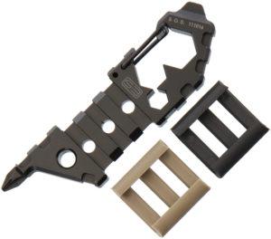 Sektor3 Tools Tool With Phillips Black