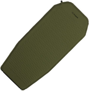 Snugpak Basecamp Self Inflating Mat