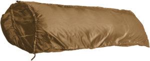 Snugpak Jungle Bag Coyote Tan