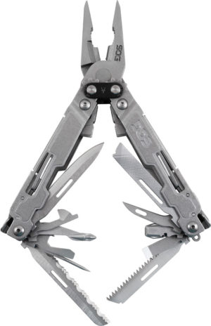 SOG Power Access Deluxe