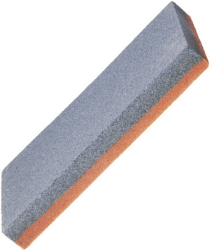 Super Double Side Sharpening Stone