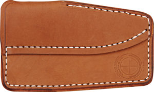 Delta Sheath Glacier Bay Pocket Sheath