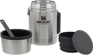 Stanley All-In-One Food Jar 18oz