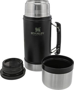 Stanley Classic Legendary Food Jar