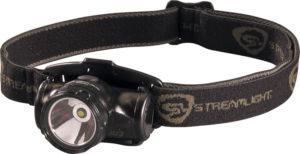 Streamlight Enduro Headlamp