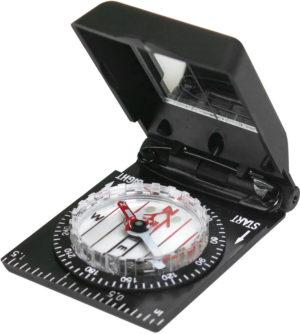 Silva Mini Compass