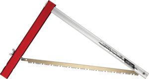 Sven Saw Folding Saw 21 inch Blade