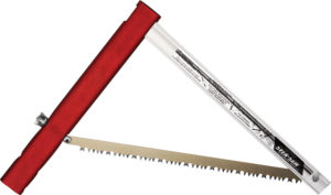Sven Saw Folding Saw 15 inch Blade