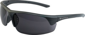 Smith & Wesson Corporal Shooting Glasses Smk
