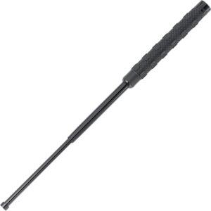 Smith & Wesson Baton 21 inch Open