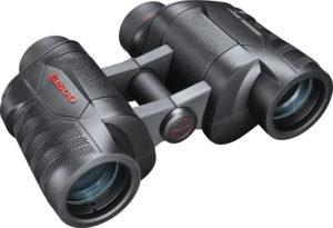 Tasco Focus Free Binoculars 7×35