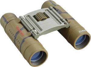 Tasco Essentials Binoculars 10×25