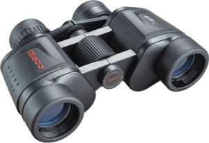 Tasco Essentials Binoculars 7×35